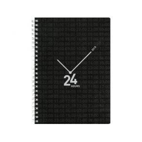 Temakalendrar - 24 h kalender - 1069