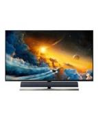 """Philips Momentum 558M1RY - LED-skärm - 55"""" - 3840 x 2160 4K UHD"""