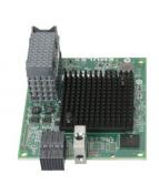 Lenovo ThinkSystem Emulex LPm16002B-L Mezz