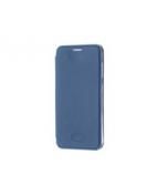 Insmat Exclusive Folio Case - Vikbart fodral för mobiltelefon