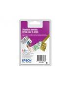 Epson Unlimited Printing with EcoTank - Utökat serviceavtal