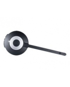 Jabra PRO 930 Mono MS - Headset - konvertibel