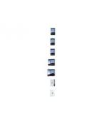 Microsoft Surface Duo - 4G pekskärmsmobil - dual-SIM - RAM 6 GB