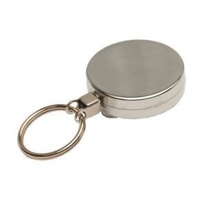 Nyckelring Jojo 43, metall