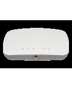 NETGEAR Business 3 x 3 Dual Band Wireless-AC