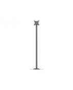 Multibrackets M Pro Single Pole Floorbase - Monteringskomponent