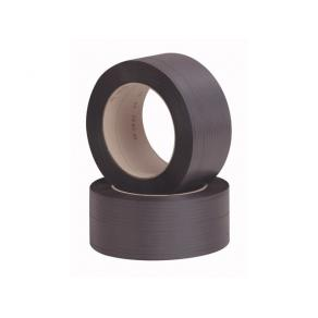 Packband PP, 15,5mm x 1200m