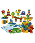 Creative DUPLO® Brick Set