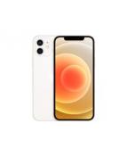 "Apple iPhone 12 - Smartphone - dual-SIM - 5G NR - 128 GB - 6.1"""