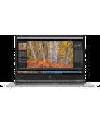 HP ZBook 14u G5 Mobile Workstation - Core i7