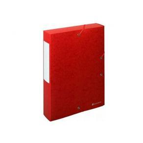 Boxmapp Scotten 60mm 600g röd