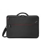 Lenovo ThinkPad Professional Slim Topload - Notebook-väska