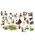 LEGO 45023 Fantasifigurer