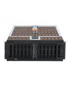 WD Ultrastar Data60 SE4U60-60 SE-4U60-12F05 - Kabinett för