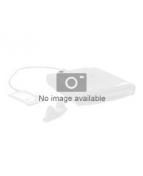 Lenovo Riser 2 Kit - Kort för stigare - för ThinkAgile HX2321