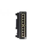 Cisco Catalyst IE3300 Rugged Series - Expansionsmodul - Gigabit