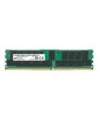 Micron - DDR4 - modul - 32 GB - DIMM 288-pin - 3200 MHz /