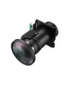 Sony VPLL-Z4107 - Zoomlins