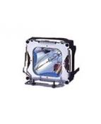Hitachi - Projektorlampa - för CP-S833