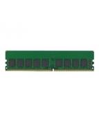 Dataram - DDR4 - modul - 16 GB - DIMM 288-pin - 2400 MHz /