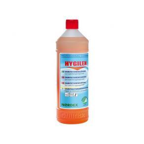 Sanitetsrengöring Nilfisk Hygilen, 1L