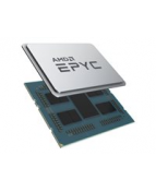 AMD EPYC 7502 - 2.5 GHz - 32-kärnig - 64 trådar - 128 MB cache