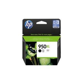 Bläckpatron HP CN045AE 950XL Svart