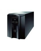 Dell Smart-UPS 1500VA LCD - UPS - AC 230 V - 1000 Watt - 1500 VA