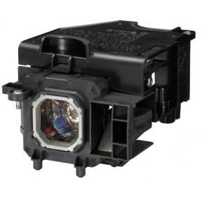 NEC Ultra Short Throw NP17LP-UM - Lampa - för NEC UM330W,