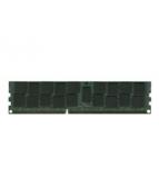 Dataram - DDR3L - modul - 16 GB - DIMM 240-pin - 1600 MHz /