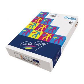 Kopieringspapper Color Copy A4, 100g, 500 ark