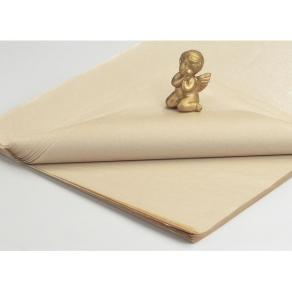 Silkessulfit Brun, 50x75cm, 20kg/fp