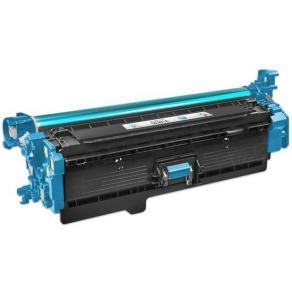 Toner HP CF401X 201X Cyan