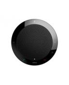 Jabra SPEAK 410 - VoIP stationär högtalartelefon - kabelansluten