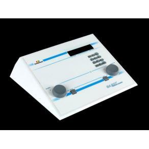 Audiometer SA 201-IV m DD45 Audiocups