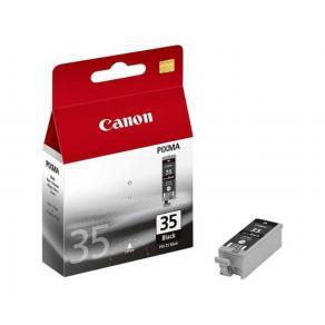 Canon PGI-35 Black - Svart - original