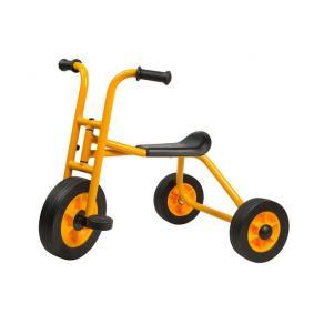 Trehjuling RABO no.3