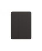 Apple Smart Folio - Vikbart fodral för surfplatta - polyuretan