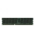 Dataram - DDR3L - 16 GB - DIMM 240-pin - 1600 MHz / PC3L-12800