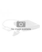 HPE x16/x8 CPU Riser Kit - Kort för stigare - för ProLiant DL160