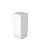 Linksys VELOP Whole Home Mesh Wi-Fi System MX5300 - Trådlös