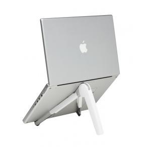 Tripod Laptopst