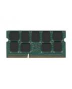 Dataram - DDR3L - 8 GB - SO DIMM 204-pin - 1600