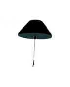 Cisco Integrated 4G Low-Profile Outdoor Saucer Antenna - Antenn