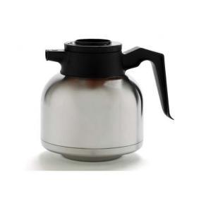 Coffee Queen, Termoskanna 1,9 liter