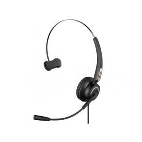 Headset SANDBERG Office Pro Mono USB