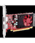 AMD Radeon R7 430 - Grafikkort - Radeon R7 430 - 2 GB GDDR5