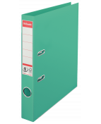 LAF Nr1 Power PP A4/50 ljusgrön