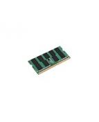 Kingston Server Premier - DDR4 - modul - 16 GB - SO DIMM 260-pin