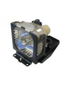 GO Lamps - Projektorlampa (likvärdigt med: BL-FU250F,